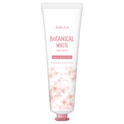 BOTANICAL WHITE Cherry Blossom Mint / TeethLab