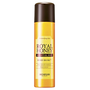 ROYAL HONEY ESSENTIAL MIST / SKINFOOD | 思亲肤