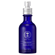 Cologne for Men Energises and Uplifts / NEAL'S YARD REMEDIES