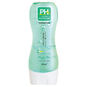 PH JAPAN Feminine Wash (Powder Mint)