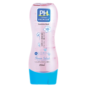 PH JAPAN Feminine Wash Shower Splash