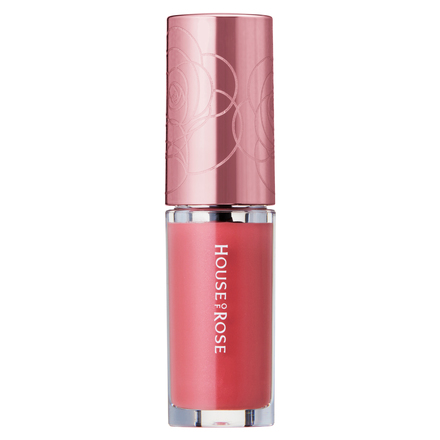 ROSE JOURS Liquid Rouge / HOUSE OF ROSE