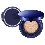 MYV WATERY LIQUID CUSHION / SEKKISEI