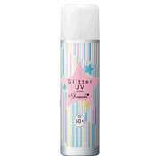 Parasola Glitter UV Spray