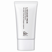 LISSAGE MEN UV Protector Perfect