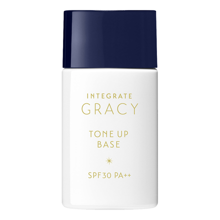 Tone Up Base / INTEGRATE GRACY
