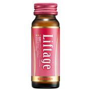 年齢美容液「リフタージュ」 50ml×約10日分 / Liftage[リフタージュ]