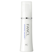 WHITENING EMULSION I FRESH  / FANCL