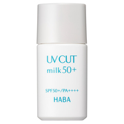 UV CUT MILK 50+