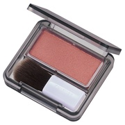 Powder Cheek / CHIFURE