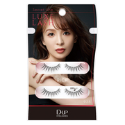 Eyelash Secret Line LUXELASH / D-UP