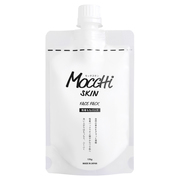 Mocchi SKIN Absorbent Face Mask