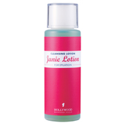 Janie Lotion / HOLLYWOOD