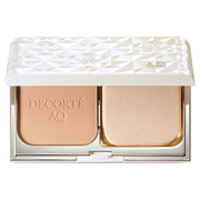 AQ RADIANT GLOW LIFTING POWDER FOUNDATION