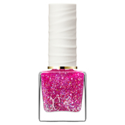 FROLIC NAIL LACQUER / Elegance CRUISE