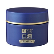 Shirojun Premium Medicated Penetrating Whitening Cream