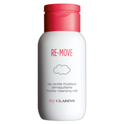 RE-MOVE micellar cleansing milk