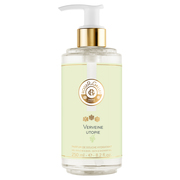 EXTRAITS DE COLOGNE VERVEINE UTOPIE SHOWER GEL / ROGER&GALLET