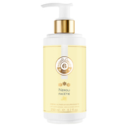 EXTRAITS DE COLOGNE NEROLI & FACETIE BODY LOTION / ROGER&GALLET