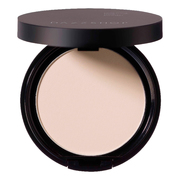 RENEWING FACE POWDER / DAZZSHOP