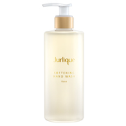 Softening Hand Wash Rose / Jurlique