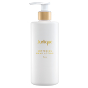 Softening Hand Lotion Rose / Jurlique