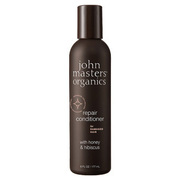 Repair Conditioner for Damaged Hair with Honey & Hibiscus N / john masters organics