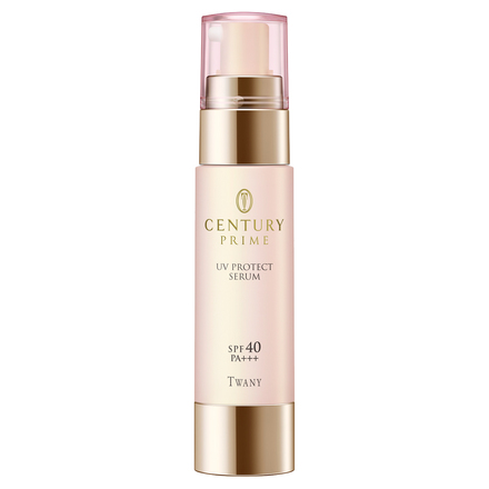 CENTURY PRIME UV PROTECT SERUM