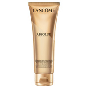 ABSOLUE CLEANSING OIL-IN-GEL