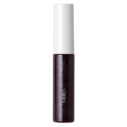 Talk Lip Gloss / ORBIS