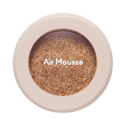 [Blossom Picnic] Air Mousse Eyes