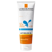 ANTHELIOS XL WET SKIN GEL / LA ROCHE-POSAY