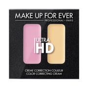 Ultra Hd Color Correcting Cream / MAKE UP FOR EVER