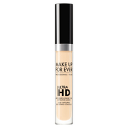 ULTRA HD CONCEALER / MAKE UP FOR EVER