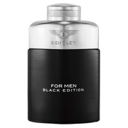 BENTLEY FOR MEN BLACK EDITION 오 드 퍼퓸