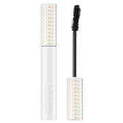 Volume Boost Mascara / MISSHA