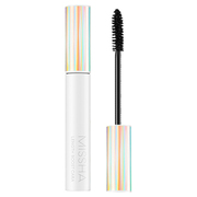 Length Boost Mascara