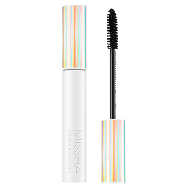Length Boost Mascara / MISSHA