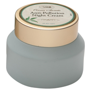 Ocean Secrets Anti-Pollution Night Cream