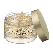 QUEEN'S PREMIUM MASK Night Sleep Mask