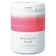 MAY'S BIOLACTY PLUS / HOLLYWOOD
