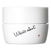 ポーラ ホワイトショット RXS / ホワイトショット