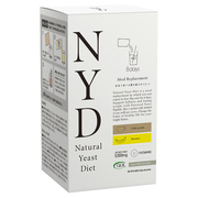 NYD/Natural Yeast Diet