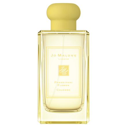 FRANGIPANI FLOWER COLOGNE / Jo MALONE LONDON
