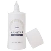 薬用育毛剤「KAMITAS+(カミタス)」 / ベジライフ