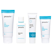 Advanced Moisture Set / proactiv+