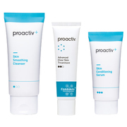 Advanced Set / proactiv+