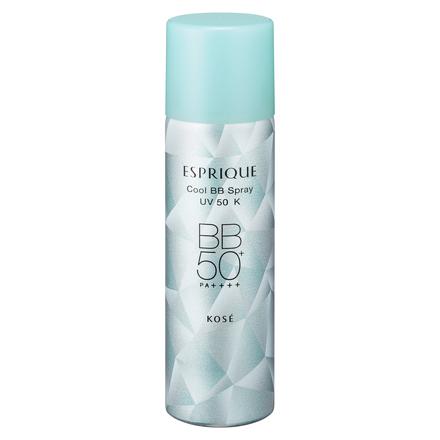 Cool BB Spray UV 50 K / ESPRIQUE