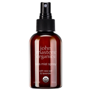 Sea Mist Spray with Sea Salt & Lavender N / john masters organics
