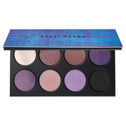 ULTRA-VIOLET EYE SHADOW PALETTE / BOBBI BROWN | 芭比波朗
